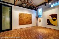 Art House Basalt, Studio