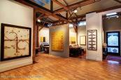 Art House Basalt, Studio & Office